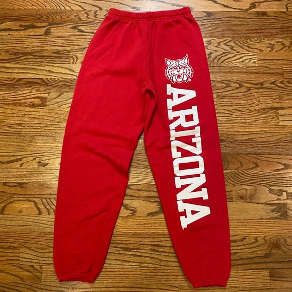 Vintage Other - Vintage Arizona Sweatpants